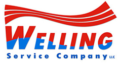 Welling Service Company